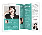 0000055706 Brochure Templates
