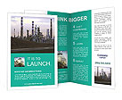 0000055710 Brochure Templates