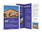 0000055712 Brochure Templates
