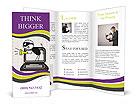 0000055717 Brochure Templates