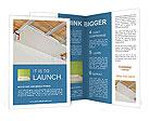 0000055729 Brochure Templates
