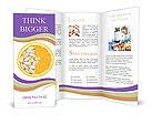 0000055737 Brochure Templates