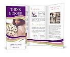 0000055746 Brochure Templates