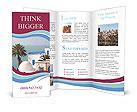 0000055750 Brochure Templates