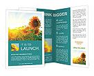 0000055771 Brochure Templates