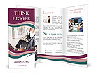 0000055776 Brochure Templates