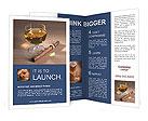 0000055779 Brochure Templates