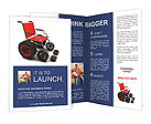 0000055780 Brochure Templates