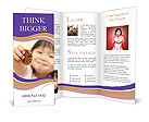 0000055781 Brochure Templates