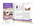 0000055783 Brochure Templates