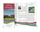 0000055791 Brochure Templates
