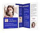 0000055794 Brochure Templates