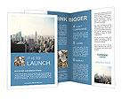 0000055796 Brochure Templates
