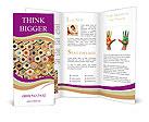 0000055797 Brochure Templates