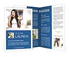0000055801 Brochure Templates