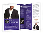 0000055815 Brochure Templates