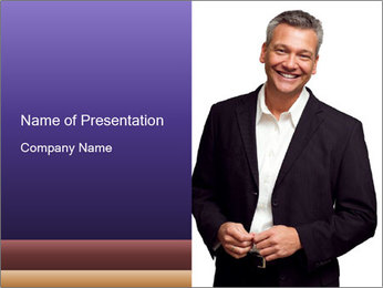 0000055815 PowerPoint Template