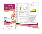 0000055825 Brochure Templates