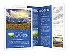 0000055830 Brochure Templates