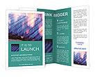 0000055832 Brochure Templates