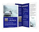0000055833 Brochure Templates