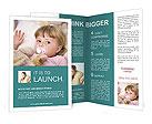 0000055835 Brochure Templates