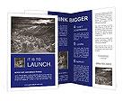 0000055838 Brochure Templates