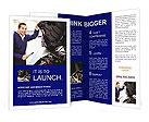 0000055848 Brochure Templates