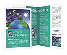 0000055856 Brochure Templates