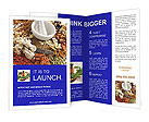 0000055860 Brochure Templates