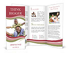 0000055865 Brochure Templates