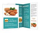 0000055869 Brochure Templates