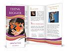 0000055875 Brochure Templates
