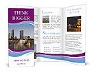 0000055879 Brochure Templates