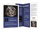 0000055881 Brochure Templates