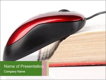 0000055898 PowerPoint Template