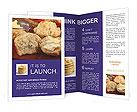 0000055904 Brochure Templates