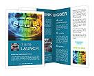 0000055906 Brochure Templates