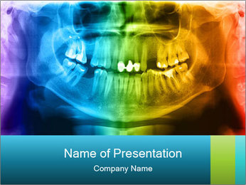 0000055906 PowerPoint Template