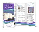 0000055911 Brochure Templates