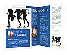 0000055916 Brochure Templates