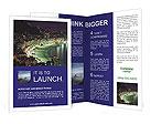 0000055925 Brochure Templates