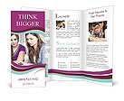 0000055927 Brochure Templates