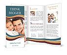 0000055931 Brochure Templates
