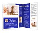 0000055932 Brochure Templates
