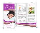 0000055934 Brochure Templates