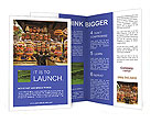 0000055944 Brochure Templates