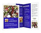 0000055945 Brochure Templates
