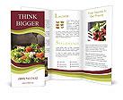 0000055946 Brochure Templates