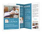 0000055950 Brochure Templates